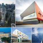芝城2019傑出建築 5建物出爐