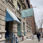 標榜乾淨中餐館 爭論批評不斷 開業8個月就關門