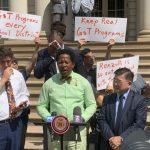 違規市議員金恩拒繳罰款 市議會擬起訴