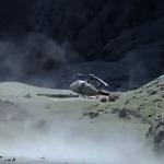 紐西蘭火山爆發增至6死 救援人員曝島上宛如核爆