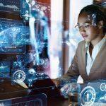 LinkedIn:人工智能專家 明年最熱門職位