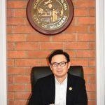 李偉忠市長任期滿 回顧這1年