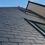 屋瓦怎麼選?  材質 維護度 使用壽命都要考慮
