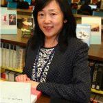 政治鬥爭 愛市圖書館長姜宇遭解聘