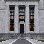Fed可能維持利率不變到明年