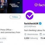 假文宣、假報紙… 學者:英國史上最髒選舉