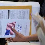 聯邦擴大良民標準:未報稅、騙福利、造假…都影響入籍