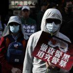 缺乏獨立調查權力!香港監警會外國專家集體辭職