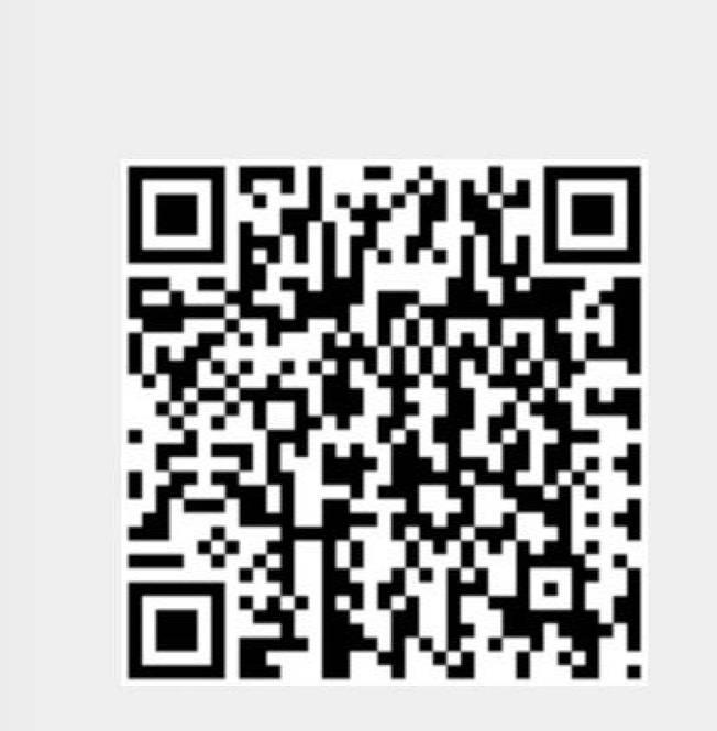 購票請掃QR code。(華美樂團提供)