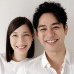賀!38歲妻夫木聰升格當爸了 報喜「母子均安」
