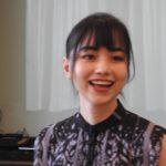 台澳混血美女棋士黑嘉嘉:人類目前無法戰勝AI