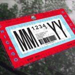 最後4天! 芝加哥車輛貼紙罰款可申請取消