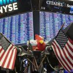 明年動盪依舊  美股估續攀升
