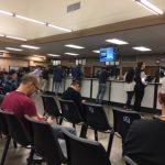 DMV申辦駕照 逆向操作超省時