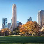 第3例 紐約市又售出億元豪華公寓