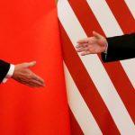 中美貿協/美國讓步 中國強硬派的勝利?