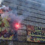 歐盟千億元計畫 助燒煤國減碳