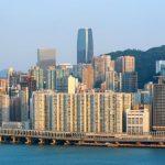社會動盪+經濟不明朗 2020香港樓市料跌1~2成