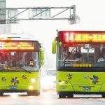 日本搭公車「犯大忌」這動作讓司機超崩潰