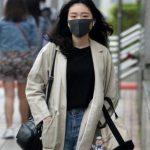 公共場所戴口罩防流感? 醫強調「這件事」最重要