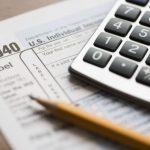麻州個人所得稅 明年終於減至5%
