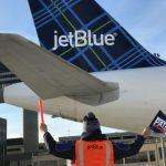 JetBlue 明年增航班波士頓飛17地