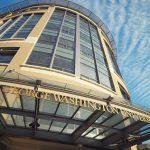 喬治華盛頓大學 告醫療機構挪用逾1億教研資金
