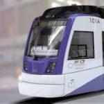 大華府地鐵紫線沿線 擬增8500戶可負擔房