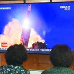 北韓重回強硬路線批美挑釁 放話「奉陪到底」