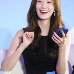 中文十級也沒用!潤娥赴台代言慘遭「封口」