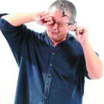 姿勢性低血壓 老人起身易頭暈