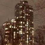 地點偏、價格貴…高檔公寓樓羊頭灣吃癟