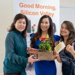 「矽谷美味人妻」找回創業初心 「10變3步驟」打響名號