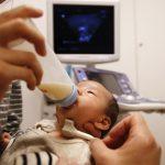嬰幼兒怎麼喝才好?專家:5歲前不該喝甜飲