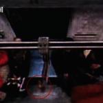 阿姨上海地鐵弄丟老伴骨灰 被乘客當吃的撿走了…