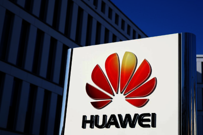 中國駐德國大使稱,如果德國將華為排除在5G無線設備供應商之外,中國可能針對德國汽車實施報復。(路透)