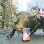 巴隆點將 美明年10大飆股出列