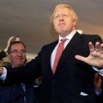 英脫歐方案 拚耶誕前送國會