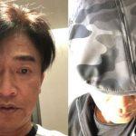 稱高以翔猝死「韓國人害的」… 吳宗憲被韓網罵翻