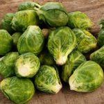 這樣吃最好吸收葉黃素 天然的就吃這8種蔬果