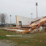 風暴襲多州 6000萬人受影響 車禍至少11死
