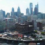 费城新建住宅 地税减免变少