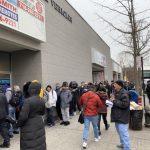 無證移民駕照申請首日 DMV大排長龍 華裔移民:等這一天很久了