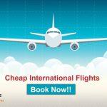 國際票搶便宜 找3大美航公司