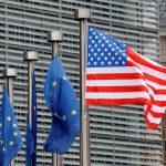 輪到歐盟!賴海哲:銷中農產品將增倍 對歐逆差須減少