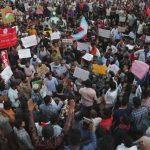 快看世界  1分鐘看懂 印度為何舉國抗議新法