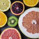 吃水果也會脂肪肝 名醫:水果是被「製造」出來的甜食