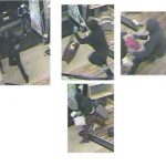 零售竊盜猖獗城 芝加哥高居全美第4