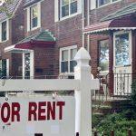 全紐約市房租10年漲幅 皇后區第一名