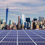 環保用電愛美家太陽能呼籲及早選用清潔能源太陽能享受福利與回報
